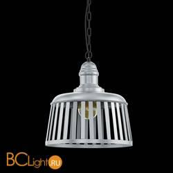 Подвесной светильник Eglo Wraxall 33025