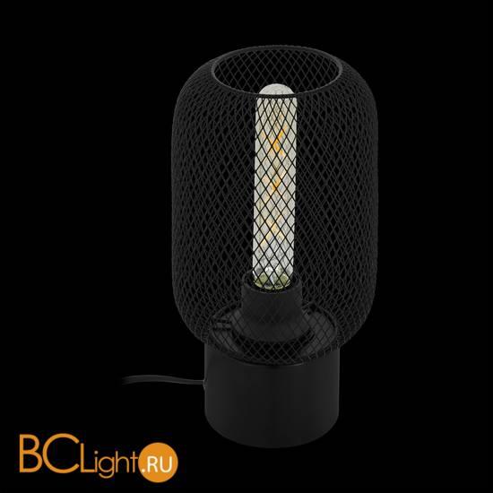 Настольный светильник Eglo Wrington 43096