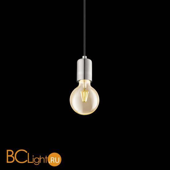Подвесной светильник Eglo Yorth 32522