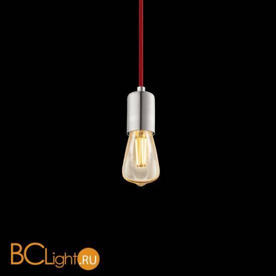 Подвесной светильник Eglo Yorth 32523