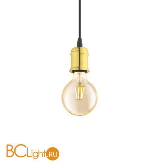 Подвесной светильник Eglo Yorth 32538