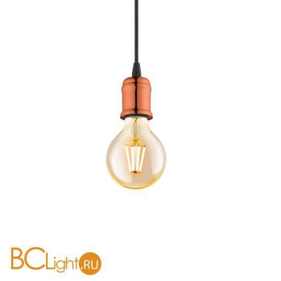 Подвесной светильник Eglo Yorth 32541