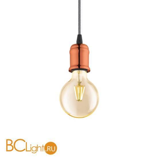Подвесной светильник Eglo Yorth 32542