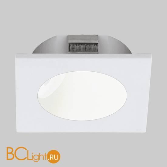 Встраиваемый светильник Eglo Zarate 96901