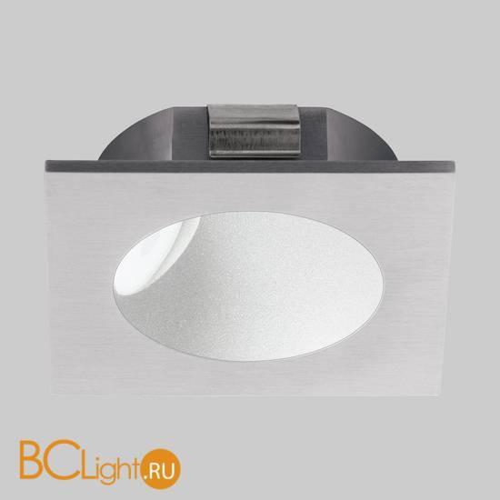 Встраиваемый светильник Eglo Zarate 96902