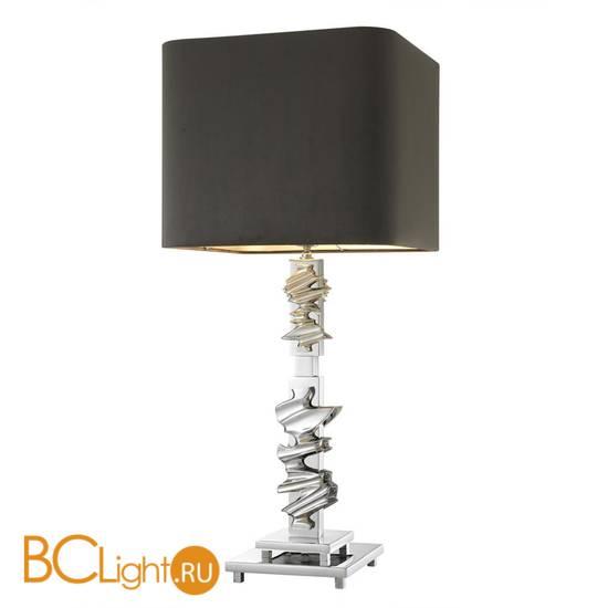 Настольная лампа Eichholtz Abruzzo 110975