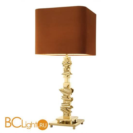 Настольная лампа Eichholtz Abruzzo 110973