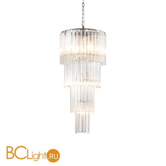 Подвесной светильник Eichholtz Alpina 110013