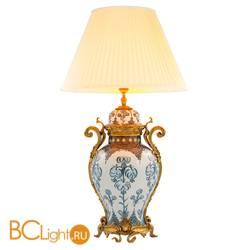 Настольная лампа Eichholtz Armand 110712