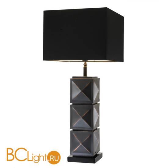 Настольная лампа Eichholtz Carlo 111083