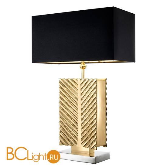 Настольная лампа Eichholtz Matignon 110148