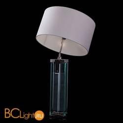 Настольная лампа Eichholtz Atlantis 07954