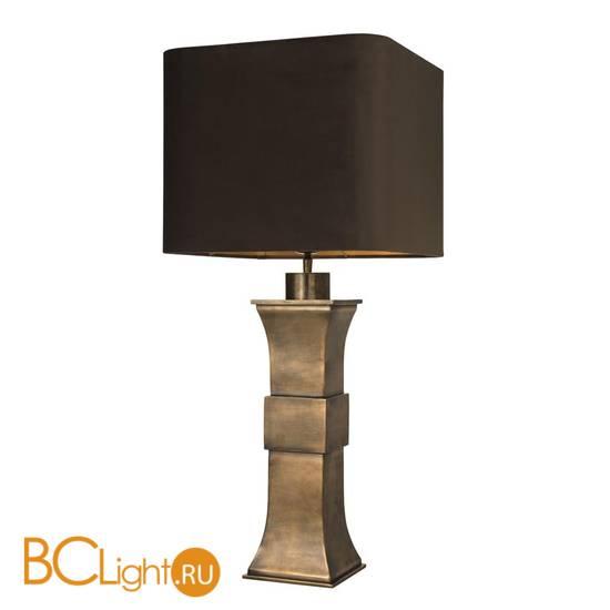 Настольная лампа Eichholtz Avia 111558