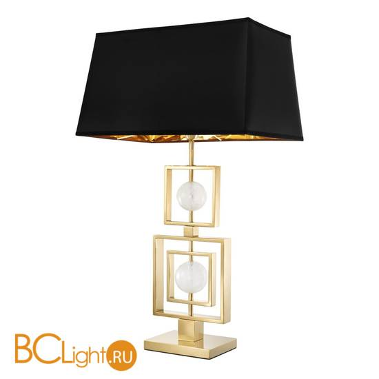 Настольная лампа Eichholtz Avola 112086