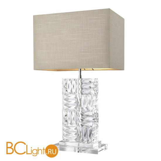 Настольная лампа Eichholtz Contemporary 111874
