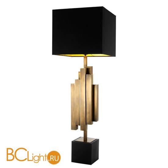 Настольная лампа Eichholtz Beau Rivage 110340