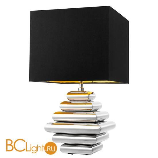 Настольная лампа Eichholtz Belmond 110338