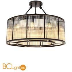 Потолочный светильник Eichholtz Bernardi 112381