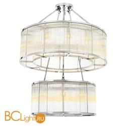 Потолочный светильник Eichholtz Bernardi 112380