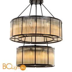 Подвесной светильник Eichholtz Bernardi 109638