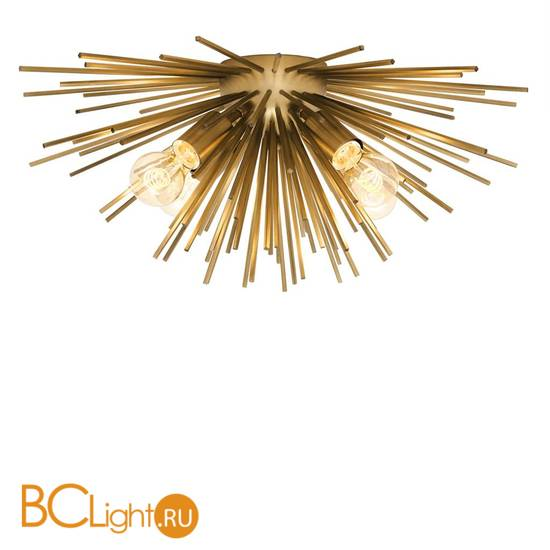 Потолочный светильник Eichholtz Boivin 111680