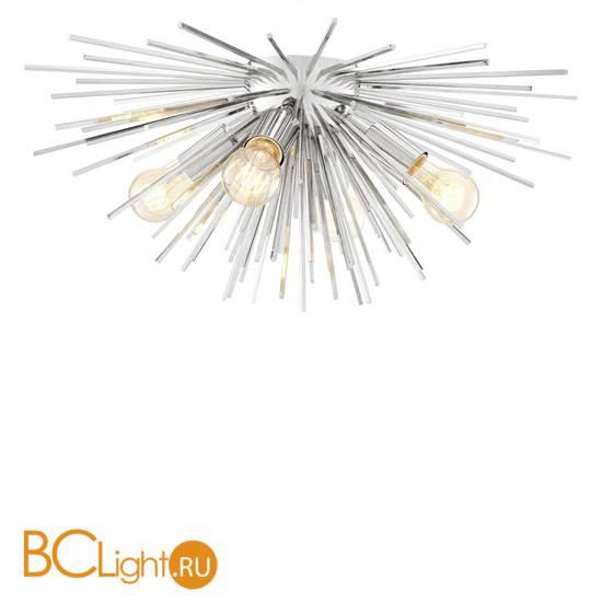 Потолочный светильник Eichholtz Boivin 112384