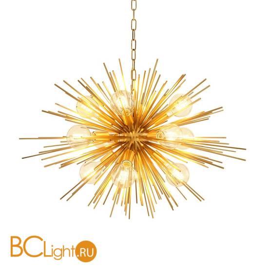 Подвесной светильник Eichholtz Boivin 110207