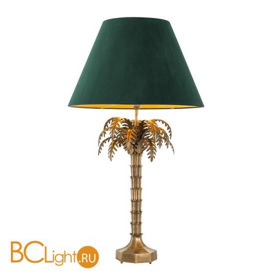 Настольная лампа Eichholtz Desert Star 112623