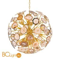 Подвесной светильник Eichholtz Branquinho 110542