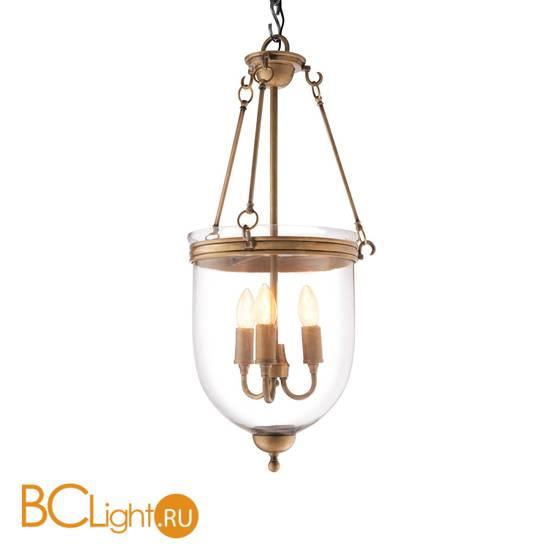 Подвесной светильник Eichholtz Cameron 109235