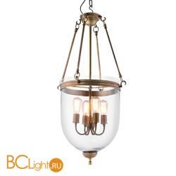 Подвесной светильник Eichholtz Cameron 109238