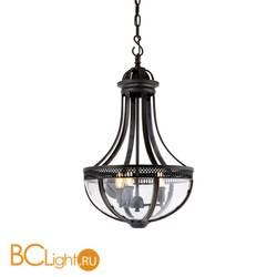 Подвесной светильник Eichholtz Capitol Hill 109253