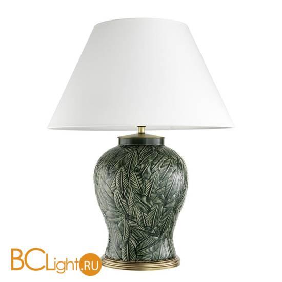 Настольная лампа Eichholtz Cyprus 110954