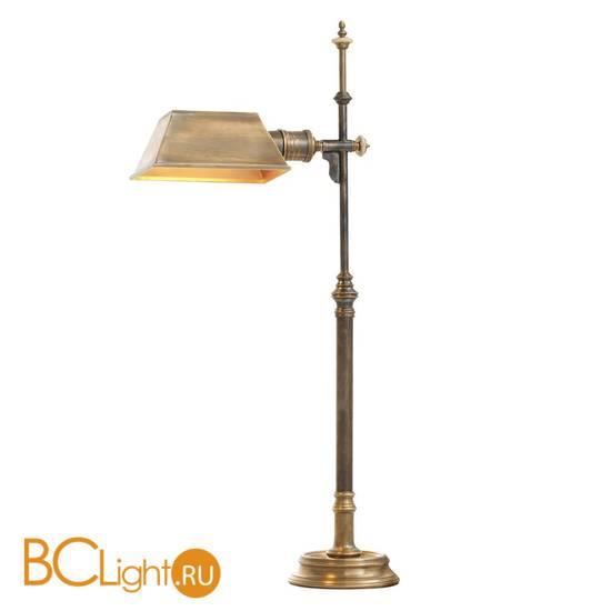 Настольная лампа Eichholtz Charlene 111545