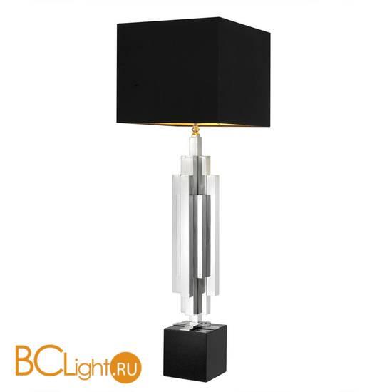Настольная лампа Eichholtz Ellis 111069