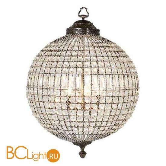 Подвесной светильник Eichholtz Kasbah small 04923