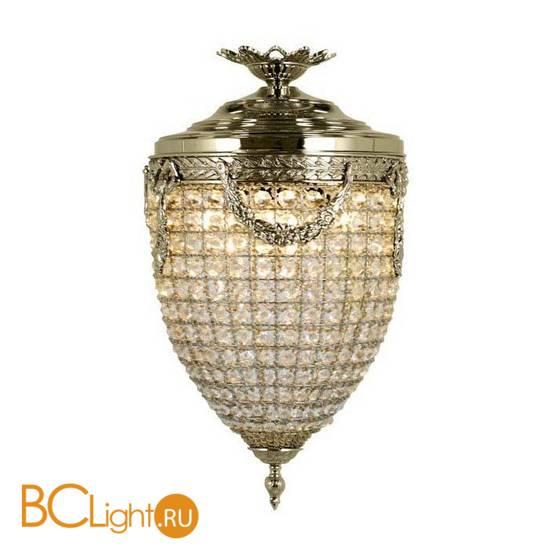 Подвесной светильник Eichholtz Emperor small 01307