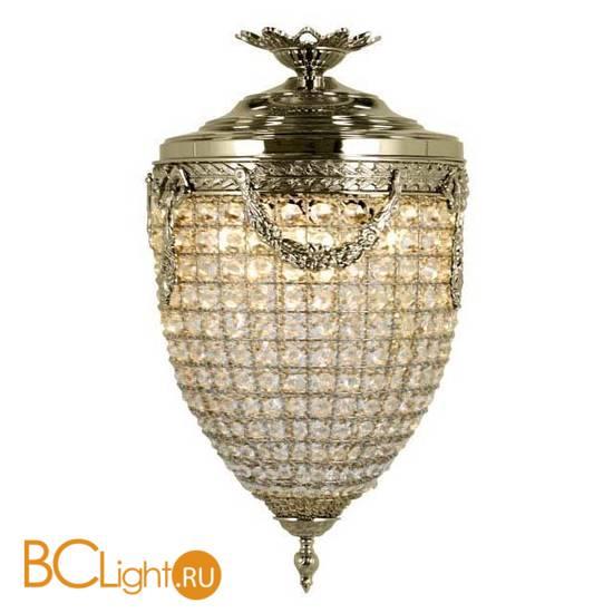 Подвесной светильник Eichholtz Emperor extra small 06381