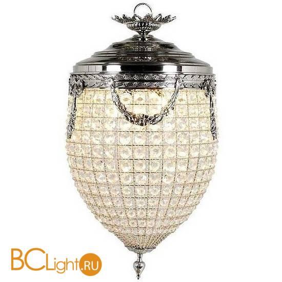 Подвесной светильник Eichholtz Emperor extra small 06380
