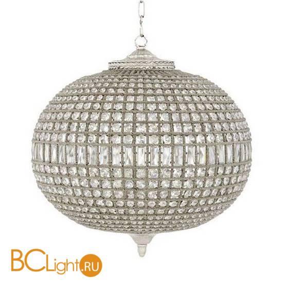 Подвесной светильник Eichholtz Kasbah oval large 06372