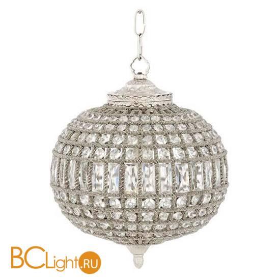 Подвесной светильник Eichholtz Kasbah oval small 06370