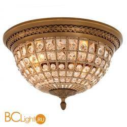Потолочный светильник Eichholtz Kasbah 109133