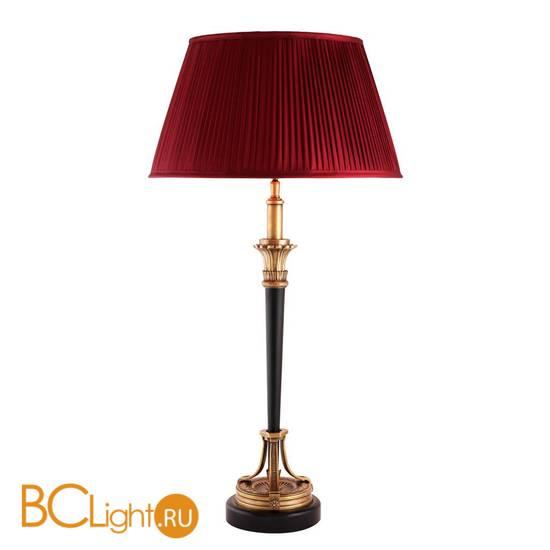 Настольная лампа Eichholtz Fairmont 111668