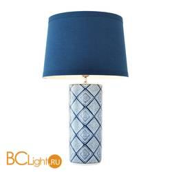 Настольная лампа Eichholtz Forever 112540