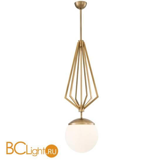 Подвесной светильник Eichholtz Gigolo 112632
