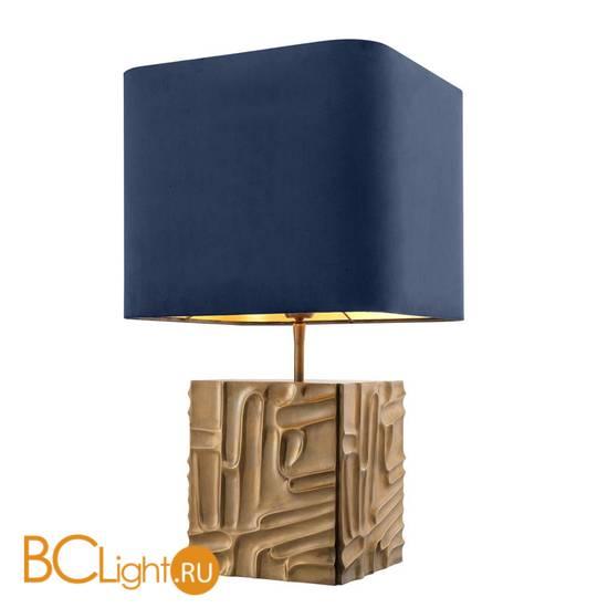 Настольная лампа Eichholtz Oregon 112890