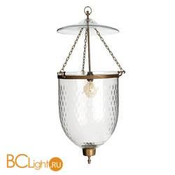 Подвесной светильник Eichholtz Bexley 07123