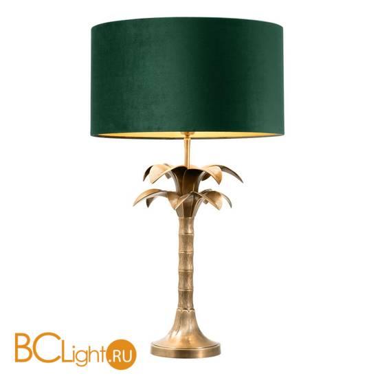 Настольная лампа Eichholtz Mediterraneo 112625
