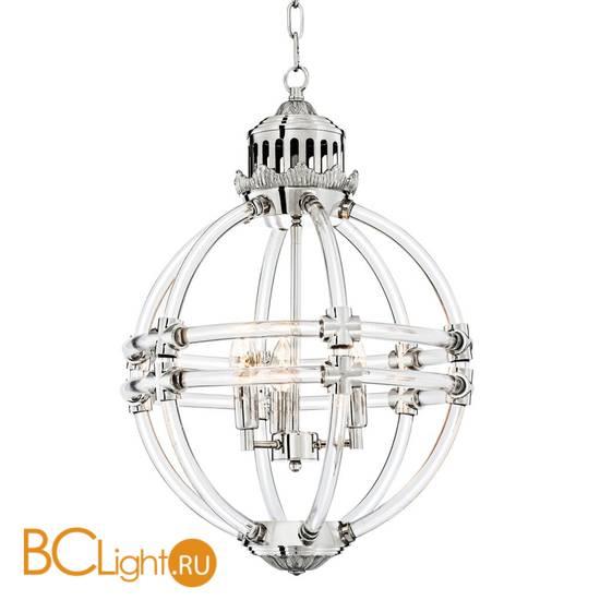 Подвесной светильник Eichholtz Impero 111039UL
