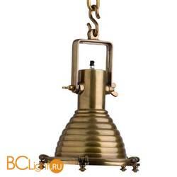 Подвесной светильник Eichholtz LA MARINA 05937
